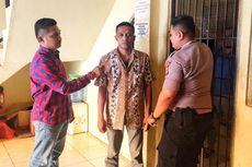 6 Orang Diduga Jadi Provokator Kaburnya 113 Napi di Lapas Banda Aceh
