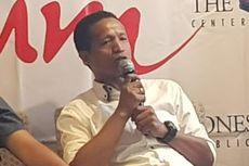Dorong MKD Proses Etik Azis Syamsuddin, Formappi: Tunjukkan Keseriusan DPR