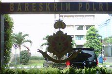 Polri Janji Lebih Terbuka dalam Ungkap Kasus Korupsi