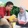 Daftar Beasiswa Santri Berprestasi, Ini Prodi dan Kampus Pilihannya