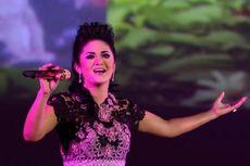 Krisdayanti, Diva Berpenghasilan Fantastis yang Kini Jadi Wakil Rakyat di Senayan