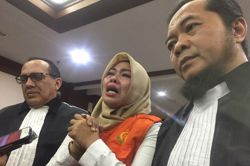[JABODETABEK SEPEKAN] Pengakuan Wanita Pengancam Jokowi | Anies Gubernur Rasa Presiden | Tipu Muslihat Djeni