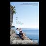Sinopsis Film Before Midnight, Lika-liku Pernikahan Jesse & Celine