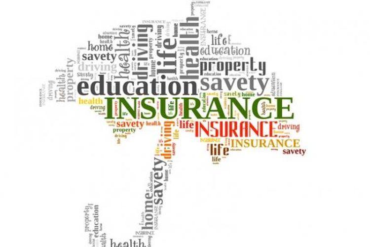 Ilustrasi Asuransi