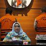 Putusan Dewas terhadap Lili Dinilai Akan Membuat Pegawai KPK Tak Takut Melanggar Aturan