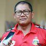 Bhayangkara FC Terima Jika Liga 1 2020 Dibatalkan karena Keadan Kahar