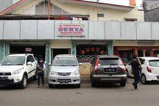 Menjaga Tradisi Minang, RM Surya Setiap Tahun Tutup Sepanjang Bulan Ramadhan