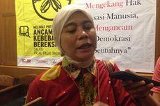 Wakil Ketua Komnas HAM Kritik Rencana Pelibatan TNI Berantas Terorisme