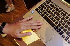 Touchpad Laptop Windows Bisa Berfungsi Seperti Macbook, Begini Caranya