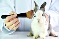 Perbedaan Produk Cruelty Free dan Vegan dalam Kosmetik