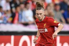 Chelsea Vs Liverpool, Klopp Tutup Peluang Mainkan Remaja 16 Tahun