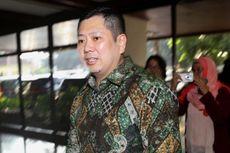 Digugat Pailit, Perusahaan Hary Tanoe: Terkesan Upaya Mencari Sensasi...