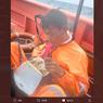 2 Hari Hilang di Laut, ABK Ini Ditemukan di Pulau Tak Berpenghuni