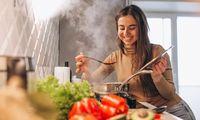 Berapa Biaya Sekolah Bisnis Kuliner Foodizz dan Dapat Apa Saja?