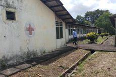 5 Fakta Eks Kamp Vietnam di Pulau Galang untuk RS Khusus Corona, Tampung 1.000 Pasien hingga Ada 50 Kamar Isolasi