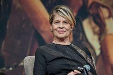Totalitas Linda Hamilton di Film Terminator: Dark Fate