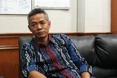 KPU Sebut Usulan Tak Undang Menteri dalam Debat Datang dari BPN