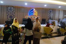 Pengacara: Belum Ada Solusi untuk 63.000 Jemaah Korban First Travel