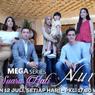 Sinopsis Mega Series Suara Hati Nur, Tayang Hari Ini di Indosiar