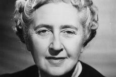 Agatha Christie, Novelis Cerita Detektif yang Karyanya Abadi