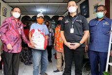Firli Bahuri Pantau Bansos Covid-19, ICW: Seperti Politisi Ketimbang Ketua KPK