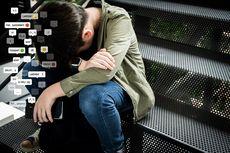 Tren Penggunaan Gawai Meningkat, Kenali Dampak Cyberbullying pada Anak