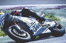 Ikut MotoGP 2017, KTM Terus Uji RC16