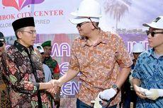 Menakar Potensi Pasar Properti di Lombok dan Daerah Tertinggal