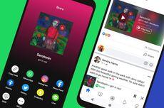 Spotify Luncurkan Fitur Only You, Bisa Lihat Kembali Lagu yang Sering Didengar