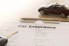 Asuransi Kendaraan Terseret Arus Penurunan Penjualan Mobil