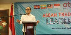 Menaker Minta Semua Pihak Dukung Investasi SDM Indonesia