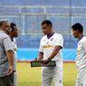 Rencana Arema FC Setelah Ditinggal Mario Gomez, Charis Yulianto Cs Turun Tangan