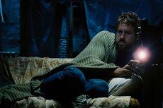 Sinopsis The Amityville Horror, Kisah Horor Terseram di Amerika