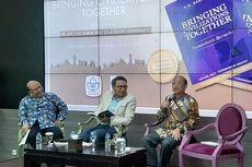 SD Darmono: Membangun Bisnis Diawali Membina Manusia yang Beradab