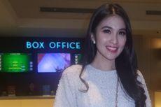 Sandra Dewi Merasa Punya Kesamaan dengan Belle