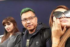 [POPULER HYPE] Aurel Hadiahi BMW Hampir Rp 2 Miliar | 5 Pengakuan Lucinta Luna