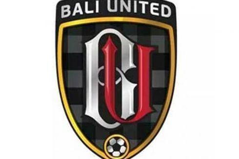 Bali United Bertekad Curi Poin di Kandang Persipura