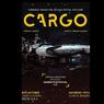 Sinopsis Film Cargo, Sebuah Perjalanan Tanpa Tujuan, Segera di Netflix