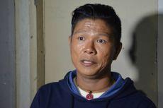 Di Rumah Aja, Andika Babang Tamvan Mengaku Bosan hingga Teriak-teriak