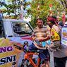 Dukung Gerakan Masker, Muhammadiyah: Kami Dorong Masyarakat Mengerti Kampanye Masker