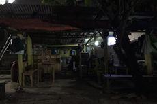 Danau Tempat Anjing K-9 Endus Jejak Berkait Kematian Editor Metro TV Sepi Pengunjung