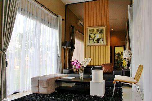 Rumah Mungil Ini Bisa Dicicil Rp 73.000 Per Hari
