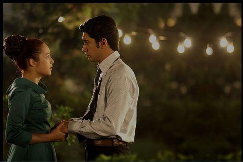 6 Rekomendasi Film Indonesia Berlatar di Luar Negeri, dari Asia hingga Amerika