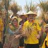 Babak Baru Kasus Tunggakan Utang Bambang Trihatmodjo Lawan Sri Mulyani