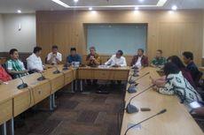 Warga DKI Keberatan 4 Fraksi di DPRD DKI Boikot Rapat karena Status Ahok