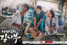 Sinopsis Dr. Romantic, Perjuangan Dokter Jenius Pertahankan Rumah Sakit Kecil