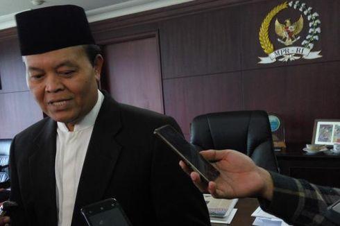 Cerita Caleg: Hidayat Nur Wahid Habiskan Rp 1,6 Miliar untuk Pemilu 2019