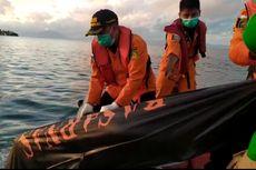 3 Korban KM Izhar Terbakar Ditemukan Tewas, 3 Penumpang Masih Dicari