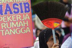 Menteri PPPA: RUU Perlindungan PRT Harus Segera Disahkan