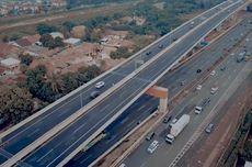 Indonesia's Toll Road Authority Announces Tariff Adjustments